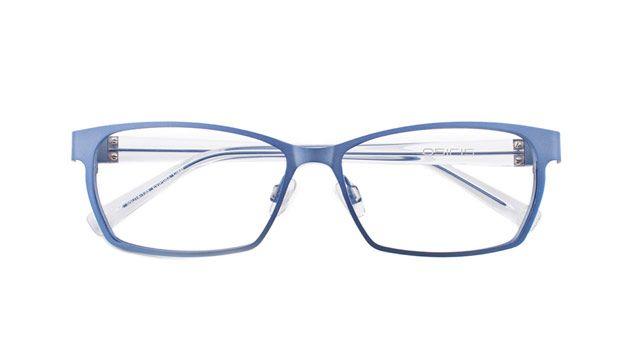 specsavers how to read prescription contact lenses