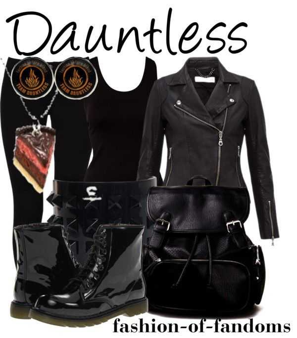 Haven't read the Dauntless books so I'm going change this to Nico di Angelo-female-look