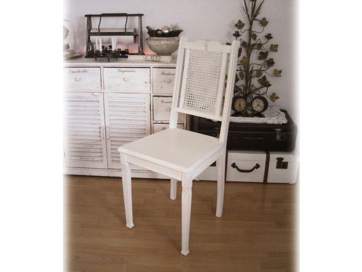 wei e beunruhigte st hle m belideen. Black Bedroom Furniture Sets. Home Design Ideas