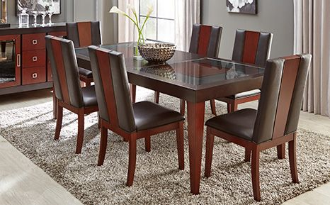 affordable dining room sets - Affordable Dining Sets