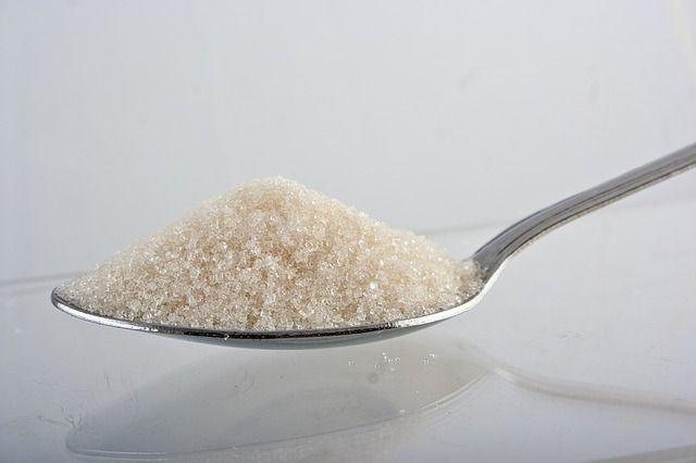 Ces aliments vont abaisser instantanément votre taux de sucre dans le sang