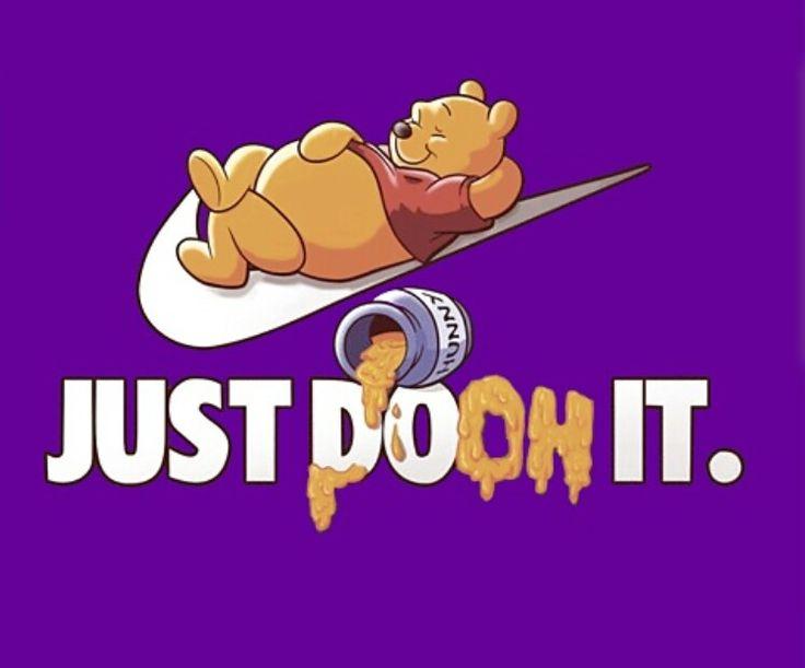 Pin by PigletSuperNova on Pooh Bear   Winnie the pooh