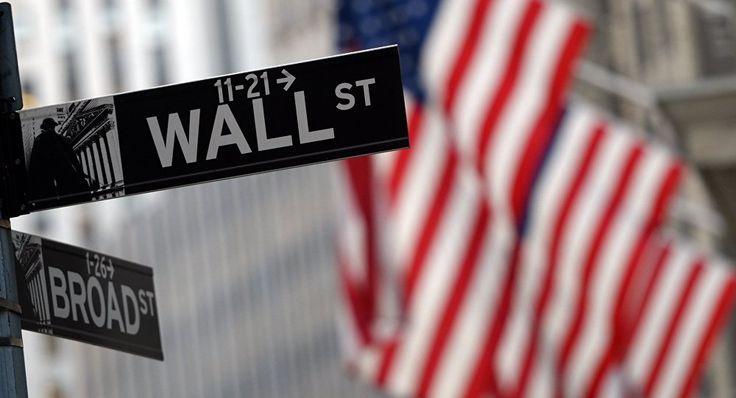 Ernst Wolff, experto financiero, afirma que las sanciones antirrusas son un instrumento de Estados Unidos para debilitar a su competidor económico principal, que es la Comunidad Europea.