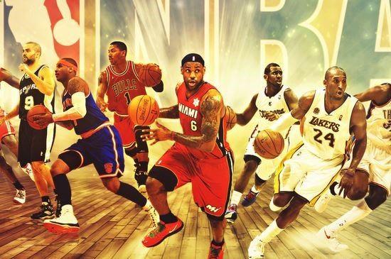 Bonos de casas de apuestas deportivas online Bonos de casas de apuestas deportivas online - Apuesta Combinada NBA 9/12/2015 Aprovechando la jornada de hoy miércoles 9 de diciembre del 2015 en la NBA vamos con una apuesta combinada para dos partidos, ambos retransmitidos online por bet365. Spurs- Raptors// Heat- Hornets(01:05 horas) PRONOSTICO: (Mas de 182,5puntos en el Spurs-Raptors)  (Mas de 185 puntos en elHeat-Hornets) CUOTA: 2 STAKE: