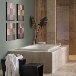 150 Best Bathroom Ideas Images On Pinterest Bathroom