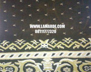 08111777320 Jual Karpet Masjid, Karpet musholla, Karpet Sholat, Karpet masjid turki: Jual Karpet Masjid Daerah Bekasi 08111777320