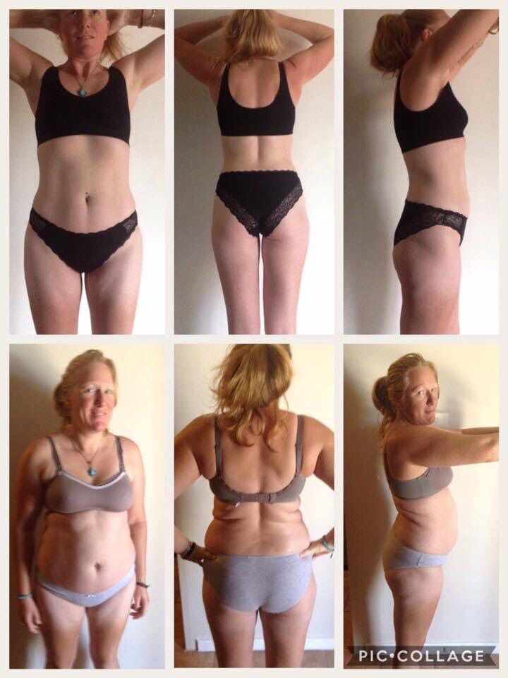 What a difference 7 months can make! This mum has lost 88cms off her body and is ready to take on the world!  Read more here: https://www.healthymummy.com/mum-88cms-ready-take-on-world/?lbwref=83&utm_content=buffer85667&utm_medium=social&utm_source=pinterest.com&utm_campaign=buffer