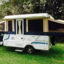 Wonderful You Can Get To Adelaide By The Route Tez823 Describes But By Far The Shortest Is Straight Down TheWestern Highway Through Horsham And Bordertown  From India Planning To Hire A Motor Home In May From Adelaide And Drive To
