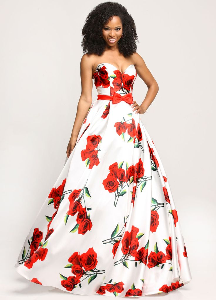 18 best Sparkle Prom images on Pinterest   Prom dresses, Sparkle ...