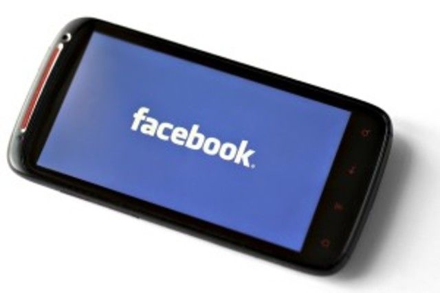 Facebook, Inc: Why FB Stock Has No Challengers Buz Investors FB Stock Has No Challengers If you were to invest in the social media space, it would make sense to consider Facebook Inc (NASDAQ:FB), since it's easily the best of the breed. There really is nothing likeFB stock, based on the company's massive 1.65 billion users and terrific growth. Even when you think Facebook stock could pause, the company delivers another blowout quarter, driving up FB stock to new record heights. FB Stock…