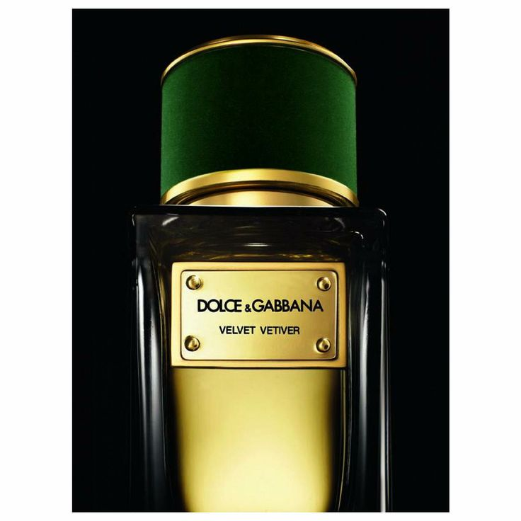 "Dolce & Gabbana Velvet Vetiver Eau de Parfum 1.7 oz spray - Pricefalls.com Online Marketplace & Stores.  The inspiration for Velvet Vetiver is the scent of the Mediterranean Summer. ""Vetiver: a tantalizing scent replete with elegance and classic perfection"