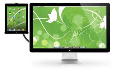 10 Best Dream Design Space Images On Pinterest Desks