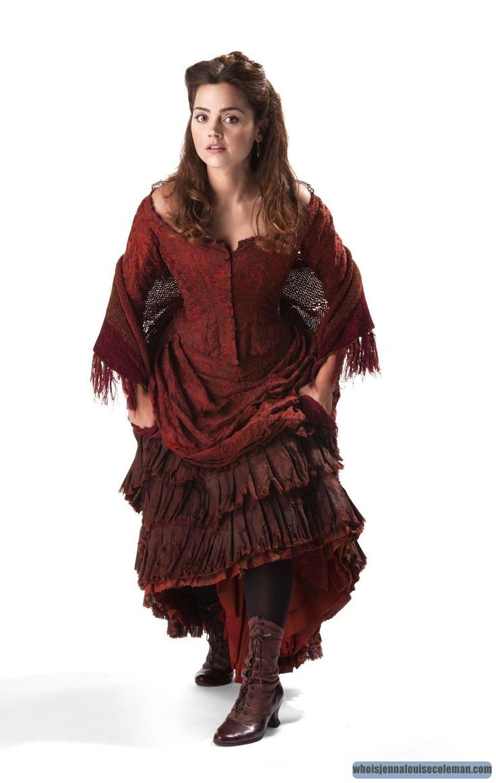 Conner melhor!!!! long skirt upskirt plain gorgeous