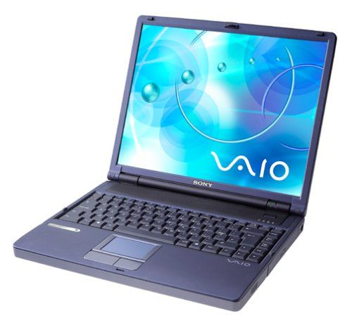 Sony Vaio VPCEH1AFX/B Shared Library Drivers Windows 7