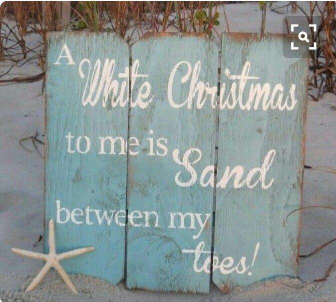 Beach Signs Outdoor Beachsigns Beach Christmas Decorations Florida Christmas Beach Christmas