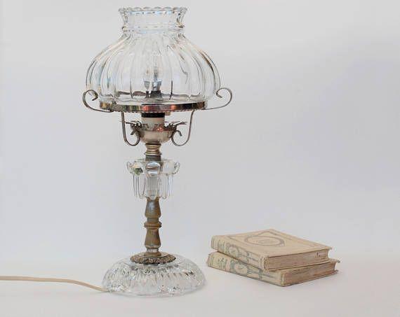 Les 25 meilleures id es de la cat gorie lampes de table en - Lampe de table enfant ...