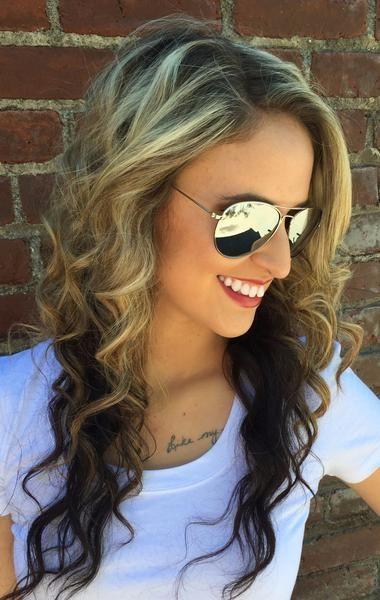 best aviator sunglasses  17 best ideas about Best Aviator Sunglasses on Pinterest