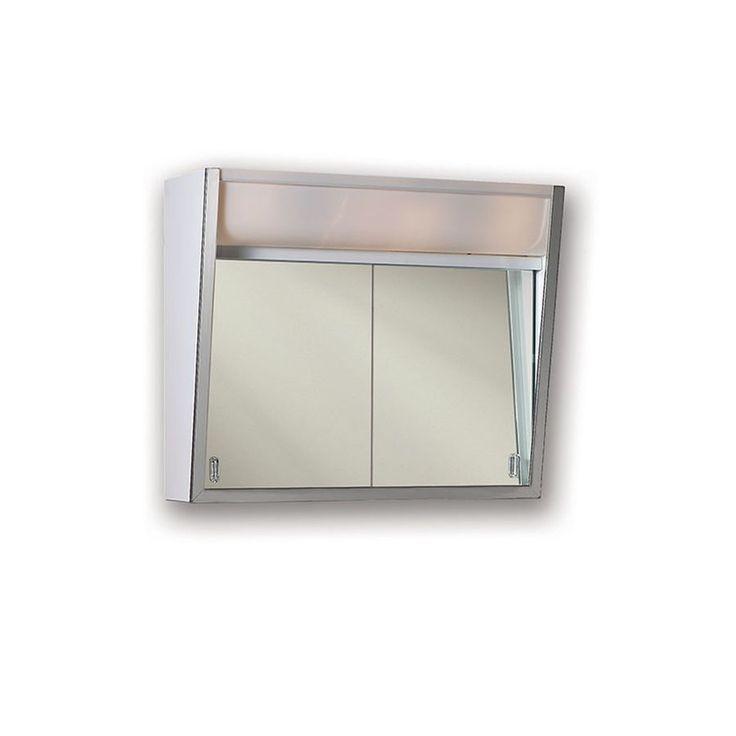 Badezimmerspiegel Mit Ablage. die besten 25+ badezimmerspiegel ...