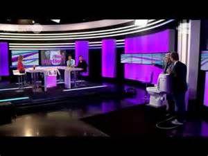 comment dboucher des wc comment dboucher ses toilettes with comment dboucher des wc latest. Black Bedroom Furniture Sets. Home Design Ideas
