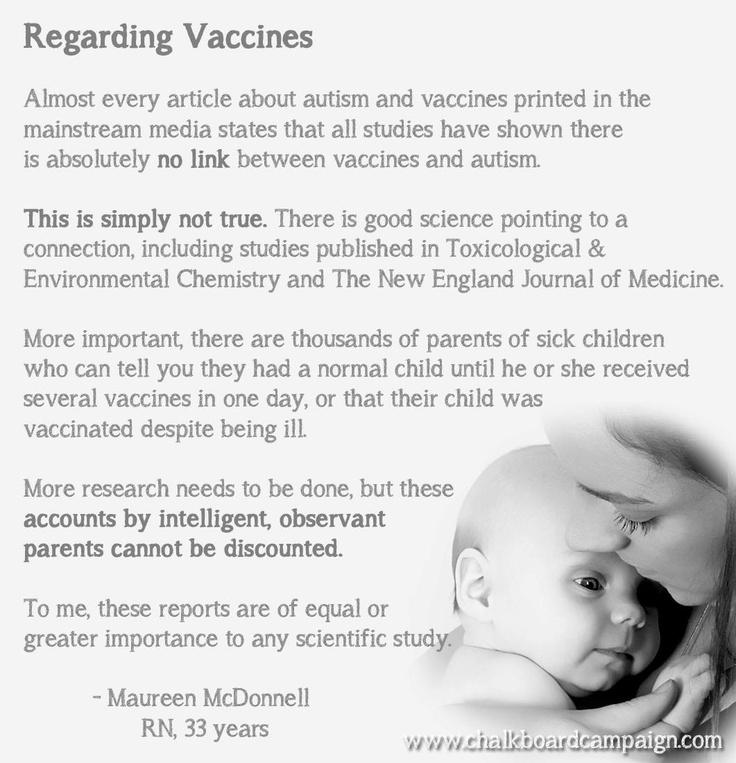 21 Best Vaccine Horror Images On Pinterest Horror Rocky