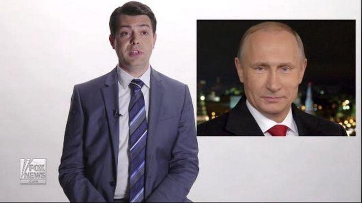 Fox News советует американцам спать спокойно: Москва не нападёт http://kleinburd.ru/news/fox-news-sovetuet-amerikancam-spat-spokojno-moskva-ne-napadyot/