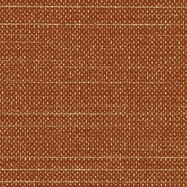 DN2-ABB-15 | Metallic Silvers | Oranges | Levey Wallcovering and Interior Finishes: click to enlarge