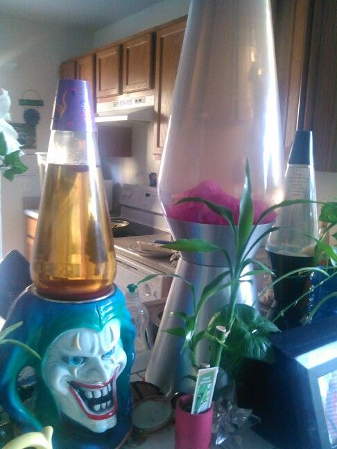 81 Best Images About Lava Lamps On Pinterest Steampunk