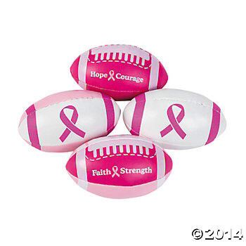 Support the Cure  Breast Cancer Awareness