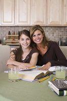 How to Whitewash Kitchen Cabinets thumbnail