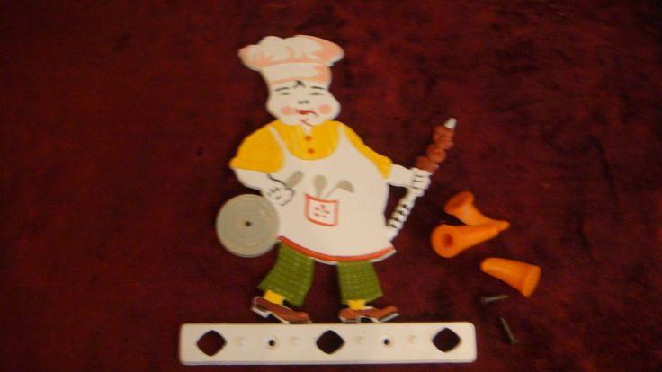 Крючок (вешалка) для полотенец. Поиск вещей из детства - http://doska-obyavleniy-detstva.blogspot.ru/