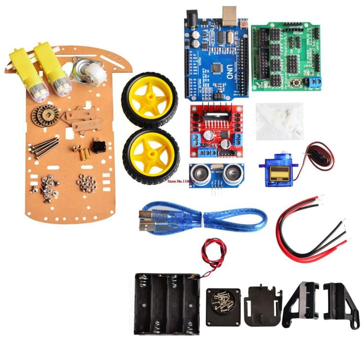 Buy Camera Module, Camera Module Price in India