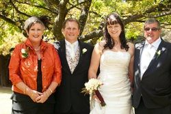 Interior Flair - everythingin one place! http://www.nzmarriages.co.nz/blog/interior-flair-everything-in-one-place