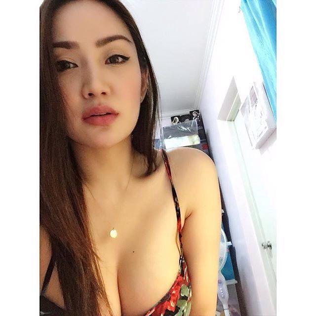 nudist indonesia seks girl