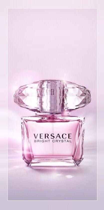 "Versace. ""Repinned by Keva xo""."