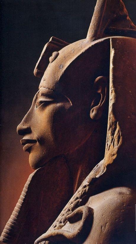 #Akhenaton