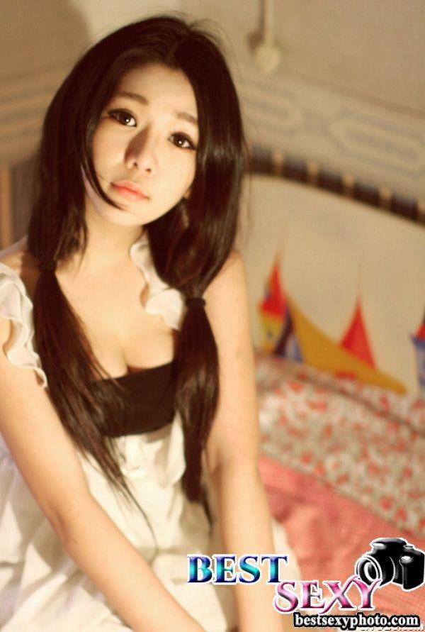 Best-Sexy-Photo-Diao-Yang-012