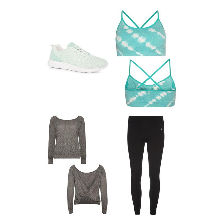 Check out the outfit I created on the Primark website @primark #primarkoutfitbuilder #primarkoutfitchallenge http://www.primark.com/en/outfits/53409,sporty-day