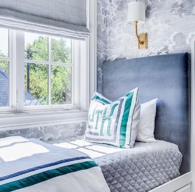 25+ Best Ideas About Boys Farm Bedroom On Pinterest