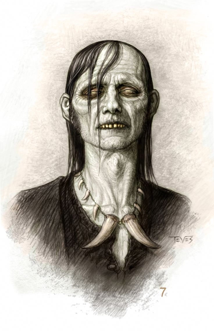 44 best Zombie Pirates images on Pinterest