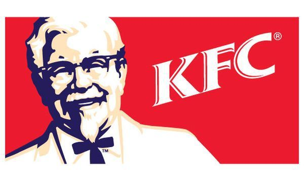 KFC Hours of services to taste fast food