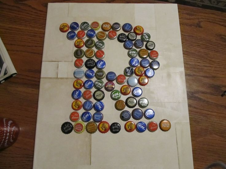 24 best scrapbooking me and my big ideas images on for Large bottle caps for crafts