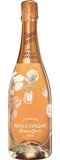 Buy Sparkling & Champagne Online