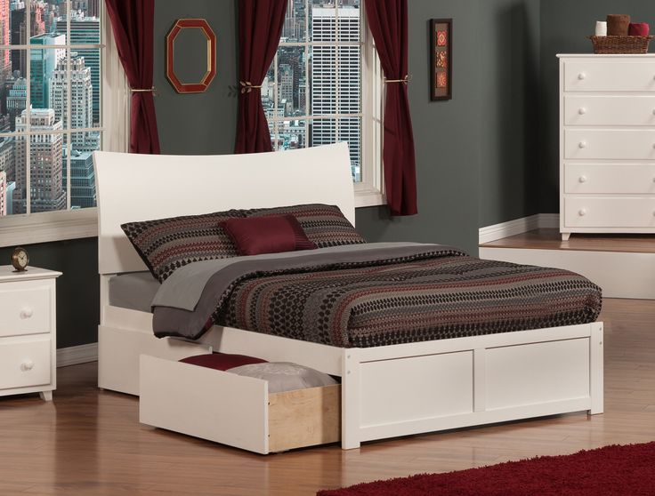 the 25 best under bed drawers ideas on pinterest under bed storage bed drawers and bedding storage