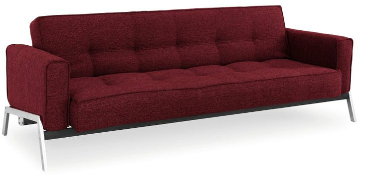 17 Best Images About Convertible Sofas On Pinterest