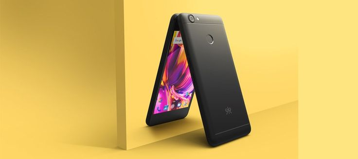 Kult Ambition Smartphone Review