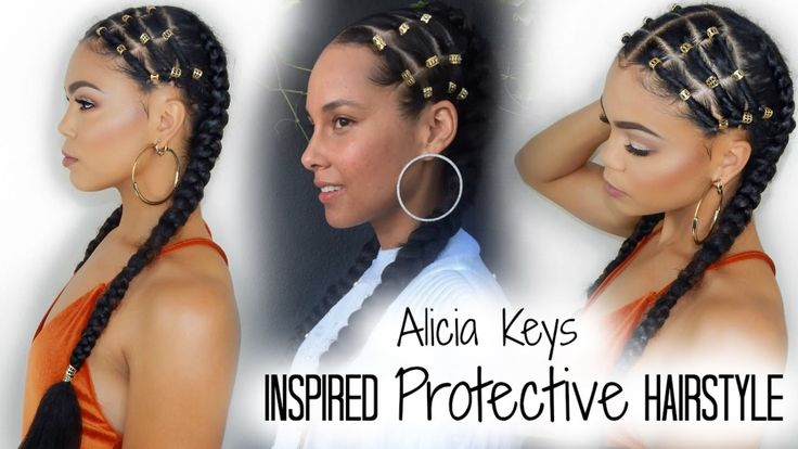 alicia key hair style best 25 braids ideas on 5294 | 1603460c2207ad4d7460c0cffb75fec4