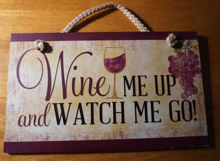 Bar Decor Signs 26 Best Wine Tasting Bar Decor Images On Pinterest  Wine Tasting