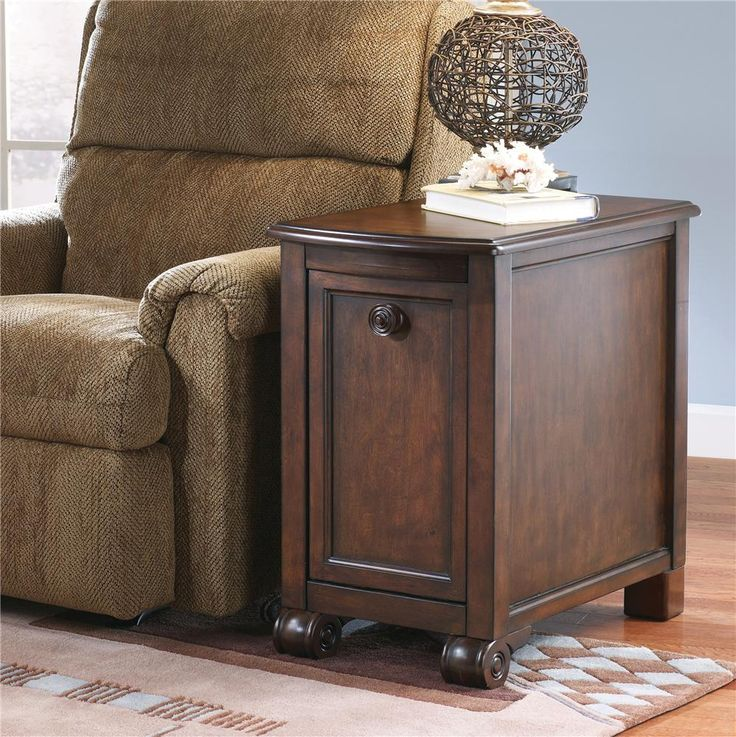 Best 25 narrow side table ideas on pinterest very - Narrow side tables for living room ...