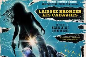 *Watch~ Laissez bronzer les cadavres FULL MOVIE~HD~ (2017) ☆√ ►► Watch or Download Now Here 👉 《PINTEREST》☆√