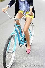 Image result for bike riding